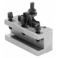 10783 portscule schimbare rapida cutite rectangulare