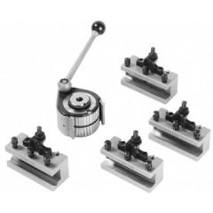 10793 set portscule schimbare rapida