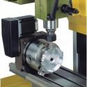 24423 Cap divizor UT400/CNC, Proxxon