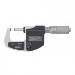 293-821-30 Micrometru Digimatic Mitutoyo