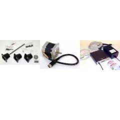 6711 kit upgrade CNC pentru frezele 5100/5400 metric