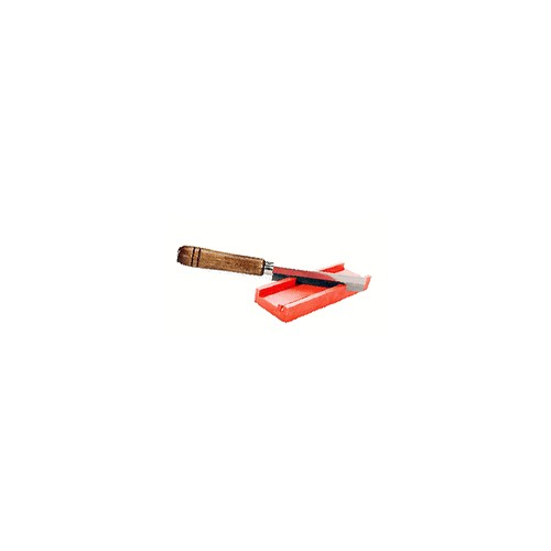 35-251 Set fierastrau si cutie taiere modelism/hobby