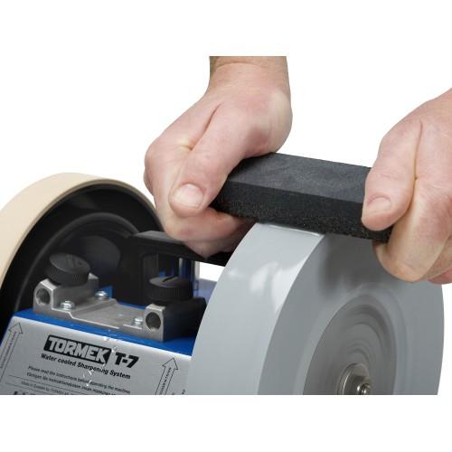 Piatra rectificare tocila/disc ascutire Tormek SP-650
