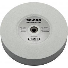 Piatra/disc ascutire standard, Tormek SG-200