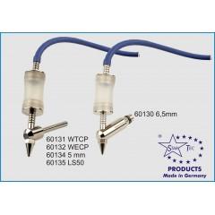 60132 Top dezlipire vacuumatica, statie WELLER WECP