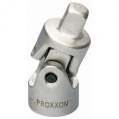 "Cuplaj cardanic chei tubulare 1/4"" PROXXON Industrial"