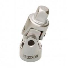 "Proxxon 23560 - Cuplaj cardanic chei tubulare 3/8"""