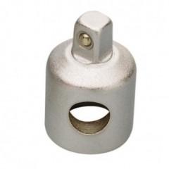 "Proxxon 23564 - Adaptor 3/8"" chei tubulare"
