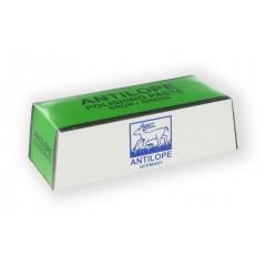 841 ANTILOPE pasta lustruire metale, GREEN