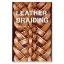 6022-00 Manual impletituri pielarie Tandy Leather