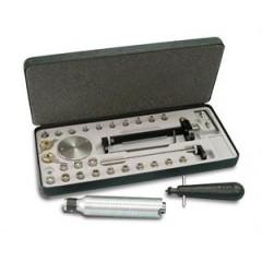 Set montaj pietre AK821 Master Kit