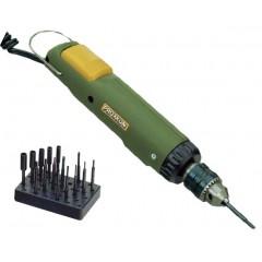 Proxxon 28690 - Surubelnita electrica MIS 1