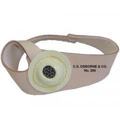 266-LH Protectie mana stanga pentru cusut pielarie.