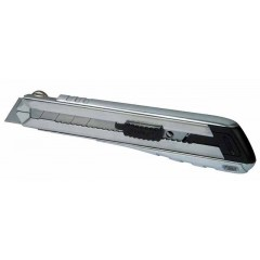 0-10-820 Cutter 25 mm FatMax Xtreme, Stanley