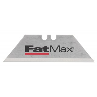 2-11-700 Set 10 Lame cutter utilitar FatMax, Stanley