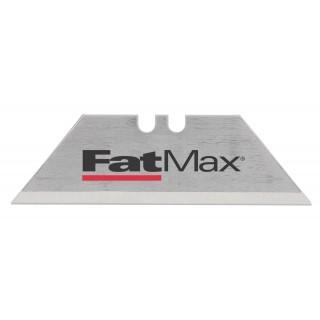 4-11-700 Set 50 Lame cutter utilitar FatMax, Stanley