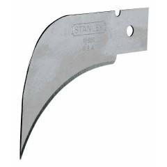0-11-980  Lama cutter pentru linoleum , Stanley