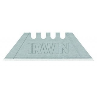 10508110 Set 100 lame trapezoidale otel-carbon segmentate 4POINT, IrwinTools