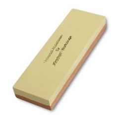 3707006 Piatra ascutire Nr. 6, 150x65 mm