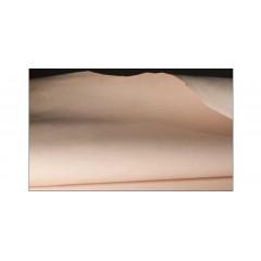 Piele de oaie tabacita vegetal. Tandy Leather