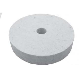HOB 0230 Disc pasla slefuire Ø 200 x 30 x 20mm