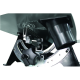 Traforaj electric Pegas SCP21CE 21'' (535mm) cu STAND inclus