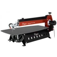Traforaj electric Pegas SCP30CE 30'' (762mm)