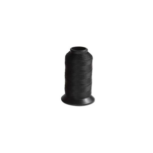 Fire de calitate din nylon pentru cusut la masina, bobina 617 ml Tandy Leather SUA