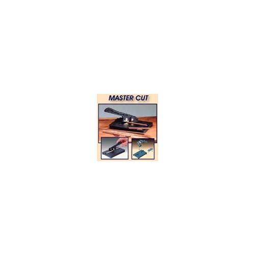 7386 Sistem taieri precise pentru navomodelism