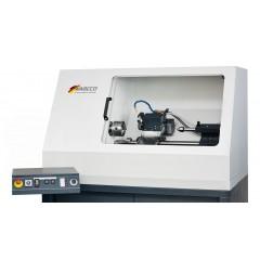 CC-D6200 HS Strung CNC Wabeco 600mm intre varfuri. 2Kw - 1060800