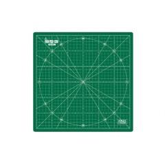 RM-30x30cm placa taiere rotativa Olfa