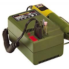 28706 Transformator 12V, Proxxon Micromot NG2-E