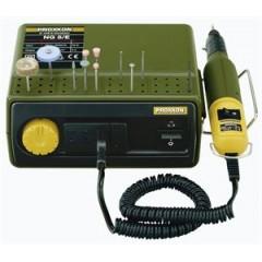 28704 Transformator 12V, Proxxon Micromot NG5/E, cu variator