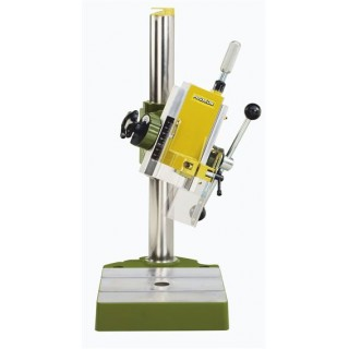 20000 Stand gaurire/frezare modelism Proxxon BFB 2000