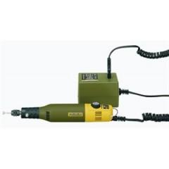 28515 Set masina de gaurit/frezat/slefuit Proxxon Micromot 50/E