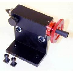 3702 adaptor unghi drept pt papusa mobila