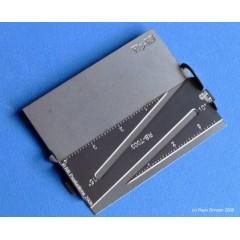 RB-T003 Atasament indoire in unghi pentru Flip R-5
