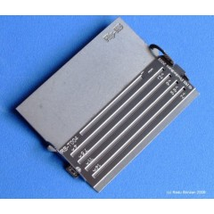 RB-T004 Atasament pentru indoiri paralele pt Flip-R5
