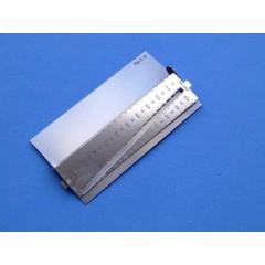 RB-T008 Atasament pentru crearea manerelor, pt Flip-R10