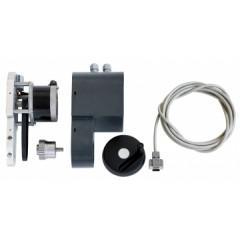 Kit upgrade CNC pt strunguri WABECO