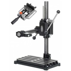 24556 Set stand gaurire/frezare 500/350mm si menghina