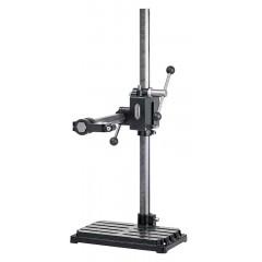 24500 Stand gaurire/frezare 750/500mm