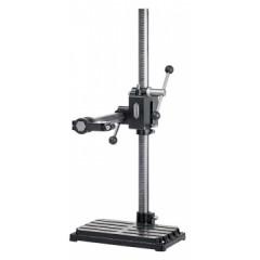 24454 Stand gaurire/frezare 1000/500mm