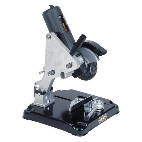 26260 Suport flex/polizor mic