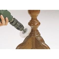 2178000 Set slefuire/polishare hobby