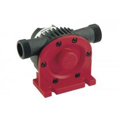 2207000 pompa pentru bormasina 3000l/h, 8 mm