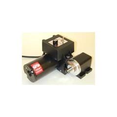 3307 Ansamblu motor 10000RPM