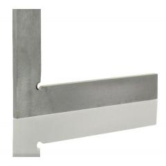 40010 Echer zidarie 100 mm, Hedue