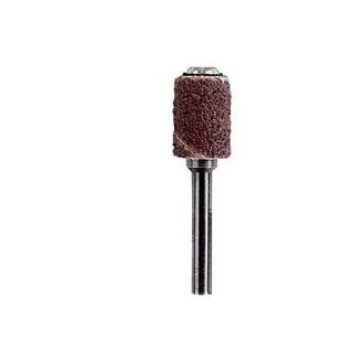 430 Banda de slefuire si mandrina 6,4mm, Dremel