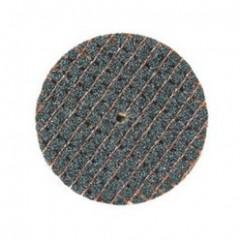 426 Disc de debitare intarit cu fibra de sticla,Dremel